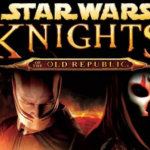 Knights Of The Old Republic Is STILL The Best Star Wars Game