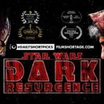 The Dark Resurgence: A Star Wars Story (Fan Film)