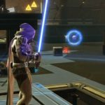 SWTOR: Revised Huttball changes