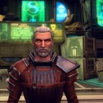 SWTOR Patch 5.9.2 PTS Final Build and Notes