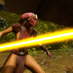 SWTOR:  Season 9 Ranked PvP Reward