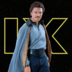 Lando is Back! Episode IX Begins Filming Soon