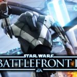 EA Claims Star Wars Battlefront II Controversy Will Change How They Make Games