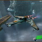 SWTOR: Details on 5.9.2 galactic starfighter Matchmaking Changes