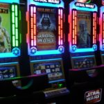 Online Casinos for Gaming Fans