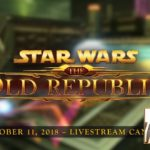 SWTOR Patch 5.10 Developer Livestream Coverage