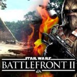Star Wars Battlefront 2 – Event Calendar – OCTOBER