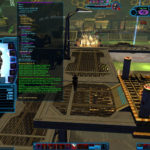 SWTOR Bolster Plans for 5.10 and Beyond