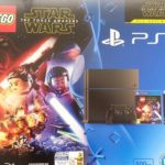 The 8 Biggest Star Wars Games on PS4