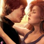Top Five Best Star Wars Couples