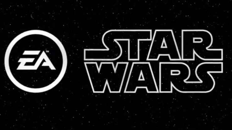 Series of EA Project Cancellations Leaves Gamers Fuming as it Under Delivers on Disney's Star Wars Gaming Franchise
