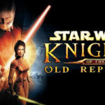 Star Wars: EA Reportedly Will Not Let BioWare Make KOTOR Games