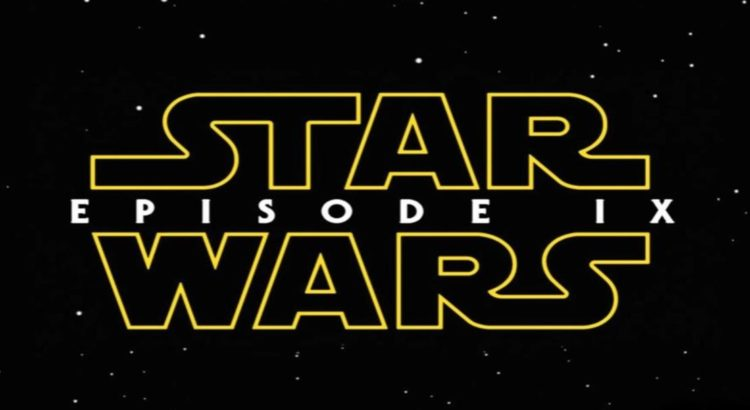 Star Wars Episode IX – Release Date & More
