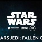 New Star Wars Game: Fallen Order - What we know so far.