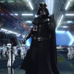 2019 Star Wars Gaming Forecast - What Can We Expect?