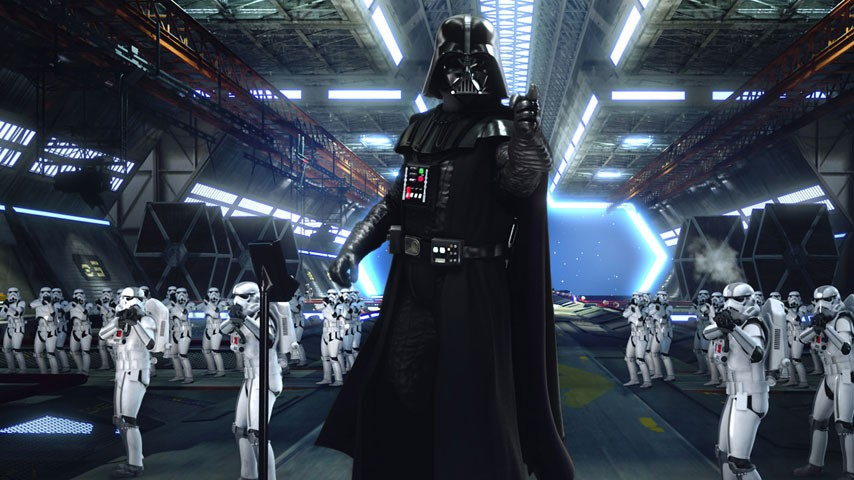 2019 Star Wars Gaming Forecast - What Can We Expect
