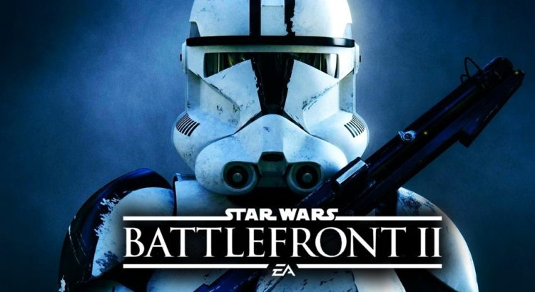 Star Wars Battlefront Clone Army Updates Coming to today