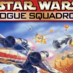 Star Wars Rogue Squadron Fan Remake in Unreal Engine 4