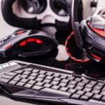 Gaming products that will make you a better player