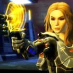 SWTOR: Technical features coming in 5.10.2