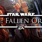 How can EA ensure Star Wars Jedi: Fallen Order is a success?