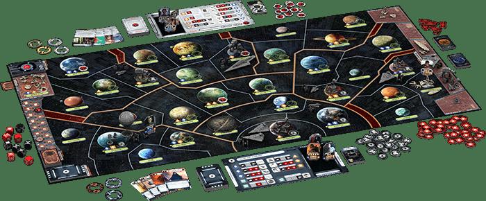 Star-Wars-Rebellion