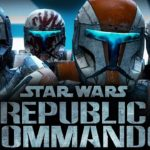 Star Wars Republic Commando - Basic is Best