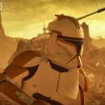 Star Wars Video Games: Monthly News Roundup - February 2019