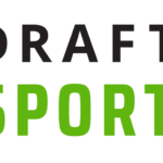 3 Tips to Improve Your Chances of Winning on the DraftKings Sportsbook App