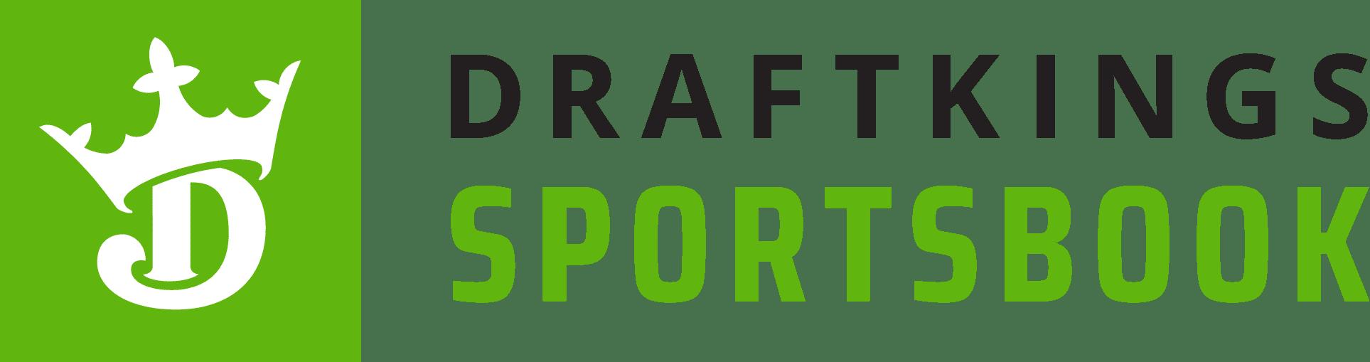 sportbook_logo_v2