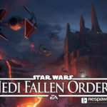 Jedi: Fallen Order at Star Wars Celebration on April 13th