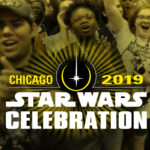 Star Wars Celebration 2019 Schedule