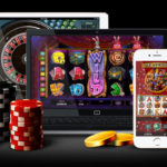 Best mobile gambling apps