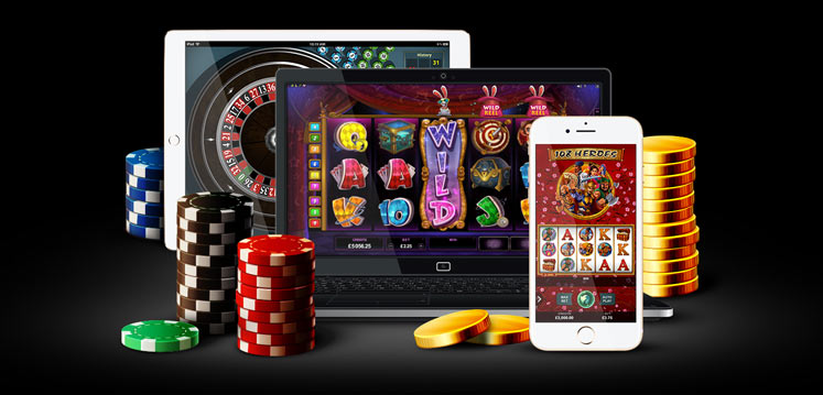 VLV-Games-devices