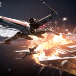 What Star Wars: Battlefront Needs for a Great eSports Scene
