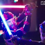 Lucasfilm and Respawn CEO Talk Star Wars Jedi: Fallen Order