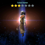 Star Wars Galaxy of Heroes: May Calendar Update