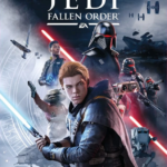 """We're Making Something Really Fun with Jedi Fallen Order"""