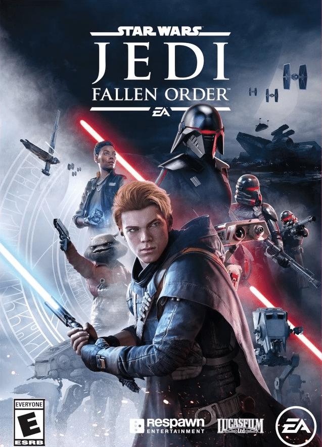 ' Poster Revealed
