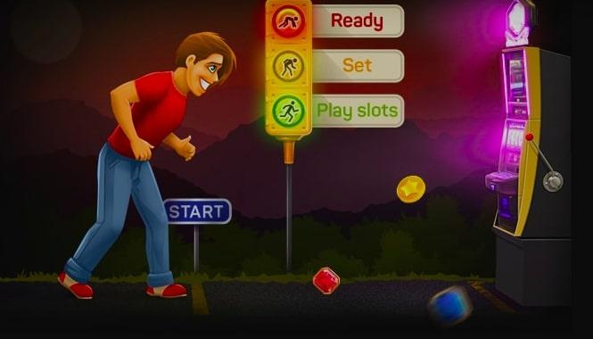 casinochan-how-to-pick-slots-canada