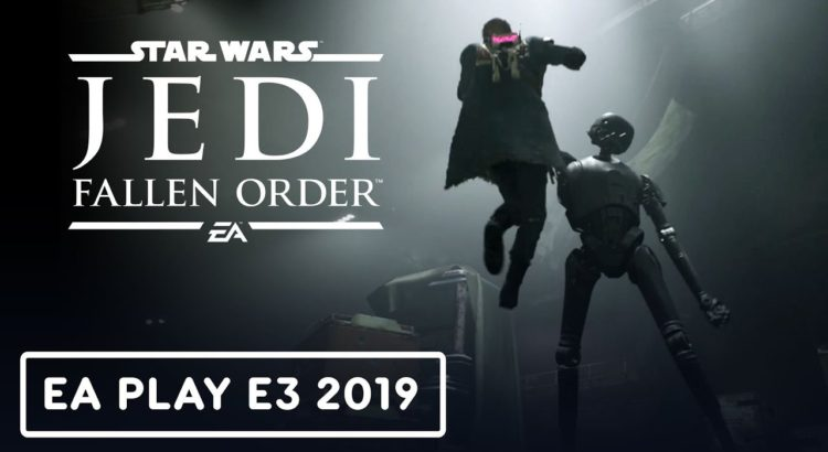 jedi-fallen-order
