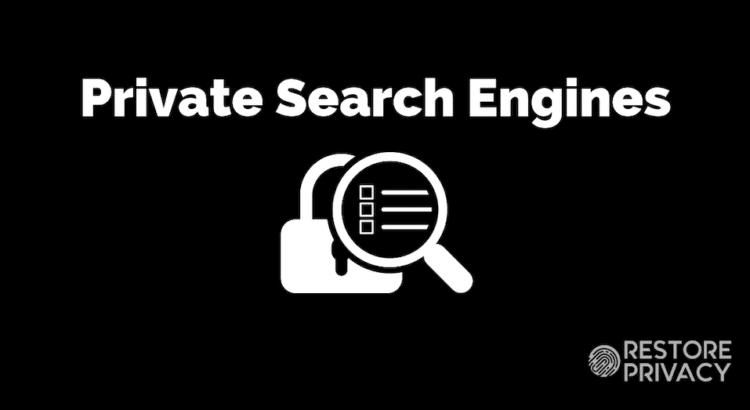 private-search-engine-