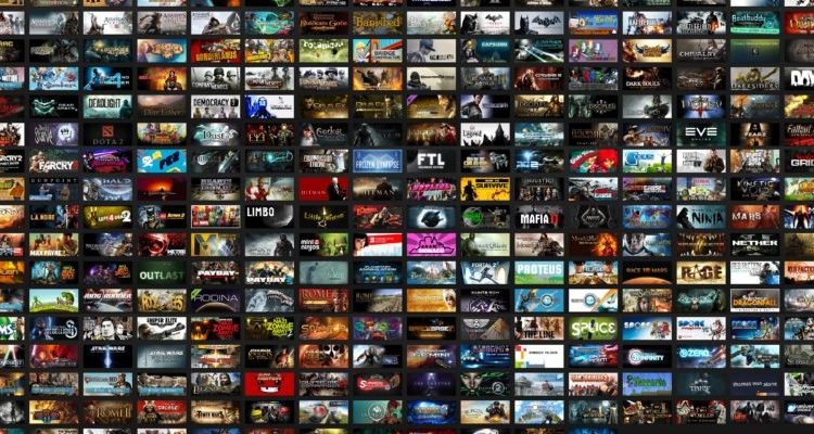 Best New Online Games for summer 2019
