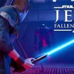 Jedi Fallen Order: Weekly Recap