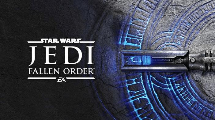 Star Wars Jedi: Fallen Order - Can We Trust EA?