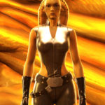 Daily Cartel Market Sale Update -- REVEALING BODYSUIT ARMOR SET -- Sunday September 15 2019