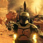 Star Wars: Battlefront 2 Community Transmission - Appearances & Co-Op