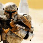 Star Wars: Battlefront 2 - October Patch 2019  Release Notes