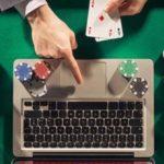 Key Reasons to Pick Online Gaming Instead of Offline Gaming
