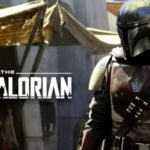 The Mandalorian is Driving People to Disney+ Streaming Platform